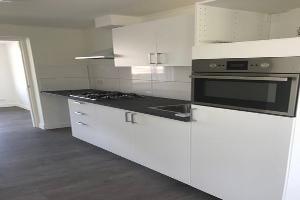 Bekijk appartement te huur in Enschede Getfertweg, € 710, 35m2 - 345551. Geïnteresseerd? Bekijk dan deze appartement en laat een bericht achter!