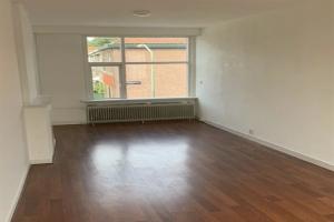 For rent: Apartment Camphuijzenstraat, Dordrecht - 1