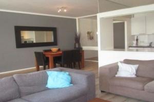 Bekijk appartement te huur in Eindhoven Bomanshof, € 1395, 95m2 - 373849. Geïnteresseerd? Bekijk dan deze appartement en laat een bericht achter!