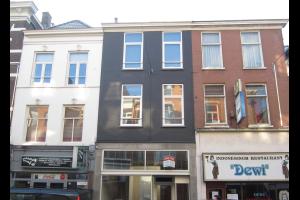 Bekijk studio te huur in Arnhem Steenstraat, € 591, 30m2 - 330805. Geïnteresseerd? Bekijk dan deze studio en laat een bericht achter!