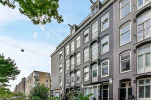 Bekijk appartement te huur in Amsterdam Eerste Nassaustraat, € 1600, 50m2 - 372844. Geïnteresseerd? Bekijk dan deze appartement en laat een bericht achter!