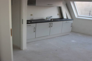 View studio for rent in Tilburg Goirkestraat, € 650, 35m2 - 387975. Interested? check out this studio and leave a message!