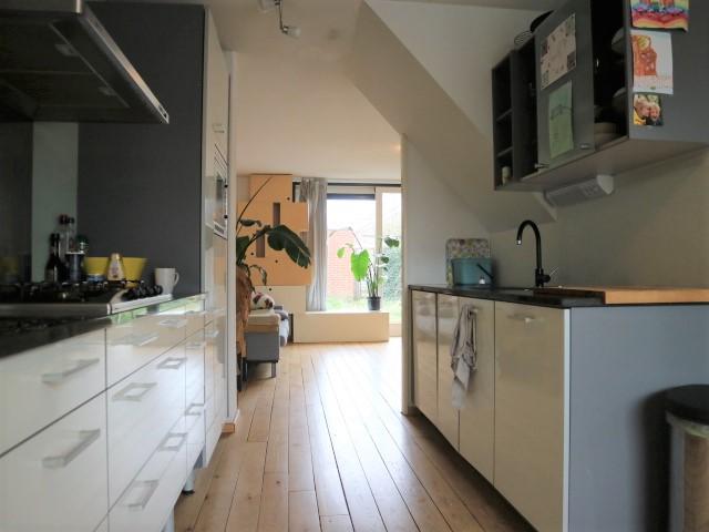 Te huur: Woning Huis te Vlietlaan, Utrecht - 11