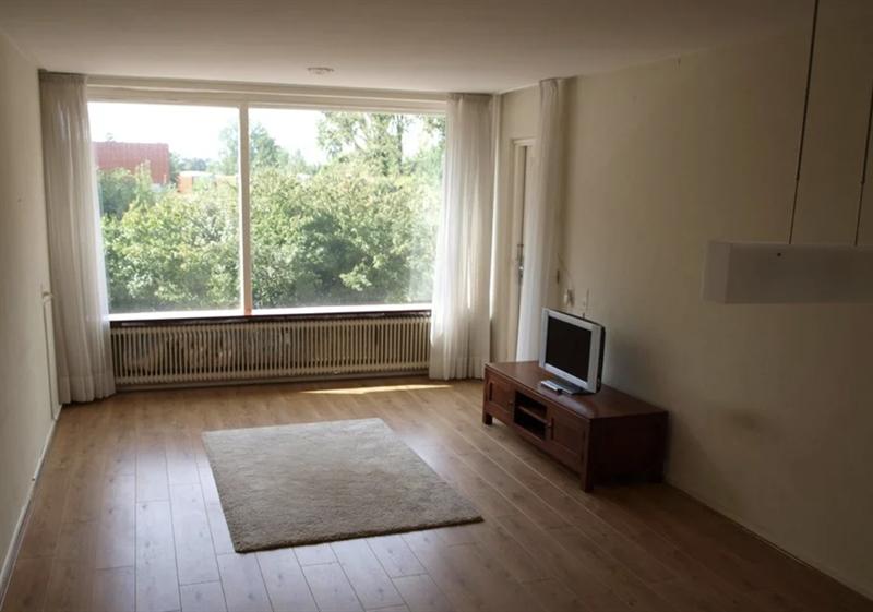 Te huur: Appartement Engelandlaan, Haarlem - 4
