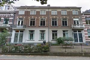 Te huur: Studio Apeldoornseweg, Arnhem - 1