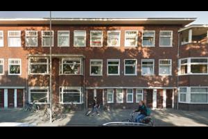 Bekijk kamer te huur in Utrecht Croeselaan, € 550, 17m2 - 293325. Geïnteresseerd? Bekijk dan deze kamer en laat een bericht achter!