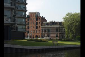Bekijk appartement te huur in Groningen Trompkade, € 1125, 80m2 - 323228. Geïnteresseerd? Bekijk dan deze appartement en laat een bericht achter!