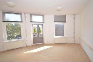 Bekijk appartement te huur in Dordrecht Singel, € 850, 85m2 - 322692. Geïnteresseerd? Bekijk dan deze appartement en laat een bericht achter!
