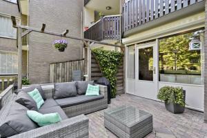 Bekijk appartement te huur in Veldhoven Wal, € 1050, 68m2 - 372851. Geïnteresseerd? Bekijk dan deze appartement en laat een bericht achter!