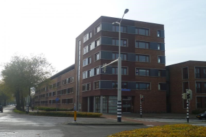 View apartment for rent in Breda Beverweg, € 1095, 86m2 - 350276. Interested? check out this apartment and leave a message!