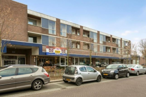 View apartment for rent in Veldhoven Oortlaan, € 925, 55m2 - 372527. Interested? check out this apartment and leave a message!