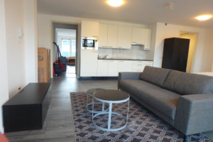 View studio for rent in Eindhoven Kruisstraat, € 950, 35m2 - 364680. Interested? check out this studio and leave a message!