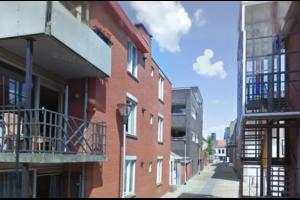 Bekijk appartement te huur in Tilburg Girostraat, € 750, 57m2 - 289709. Geïnteresseerd? Bekijk dan deze appartement en laat een bericht achter!
