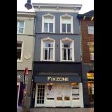Bekijk woning te huur in Den Bosch Hinthamerstraat, € 1250, 75m2 - 275978. Geïnteresseerd? Bekijk dan deze woning en laat een bericht achter!