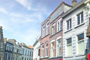 View room for rent in Breda Rozemarijnstraat, € 340, 15m2 - 392355. Interested? check out this room and leave a message!