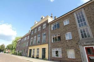 Bekijk appartement te huur in Zutphen Brugstraat, € 720, 90m2 - 371694. Geïnteresseerd? Bekijk dan deze appartement en laat een bericht achter!