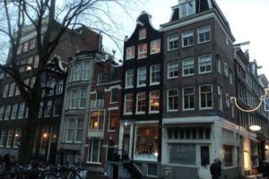 Bekijk appartement te huur in Amsterdam Herengracht, € 1500, 50m2 - 343898. Geïnteresseerd? Bekijk dan deze appartement en laat een bericht achter!