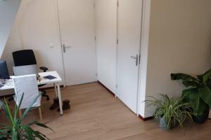 Te huur: Studio Stallingstraat, Breda - 1