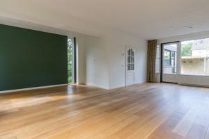 For rent: House Afrikalaan, Son En Breugel - 1