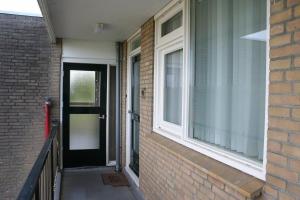 Bekijk appartement te huur in Almelo Frerikshuislaan, € 775, 90m2 - 352128. Geïnteresseerd? Bekijk dan deze appartement en laat een bericht achter!