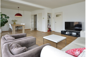 Bekijk appartement te huur in Breda Graaf Hendrik III Laan, € 1100, 90m2 - 321923. Geïnteresseerd? Bekijk dan deze appartement en laat een bericht achter!