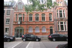 Bekijk appartement te huur in Den Bosch Havensingel, € 1100, 70m2 - 321281. Geïnteresseerd? Bekijk dan deze appartement en laat een bericht achter!