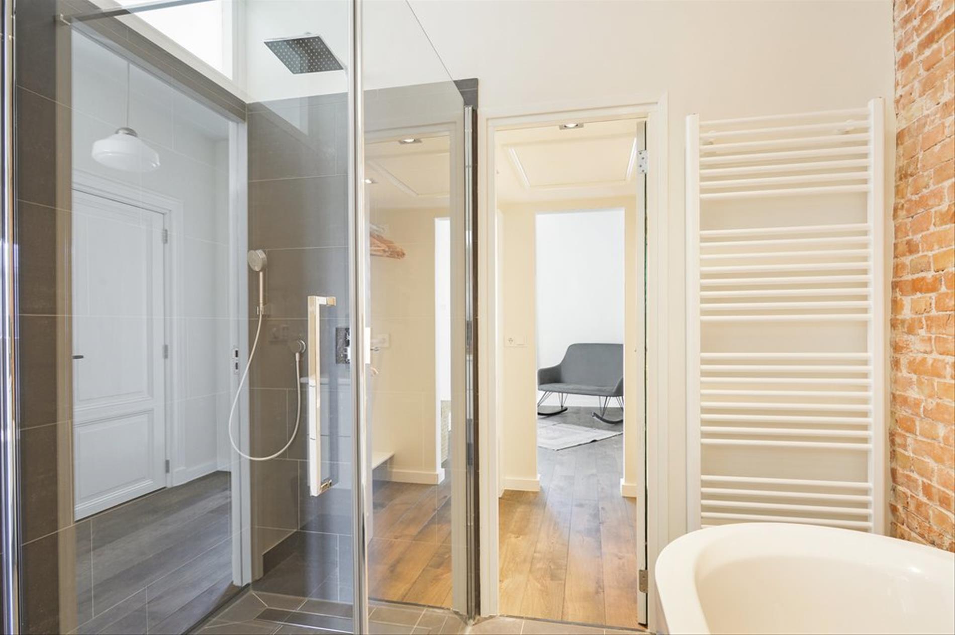 For rent: Apartment Ceintuurbaan, Amsterdam - 25