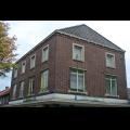 For rent: Apartment Reinkenstraat, Eindhoven - 1