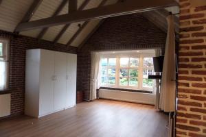 Te huur: Woning Heuvel, Nuenen - 1