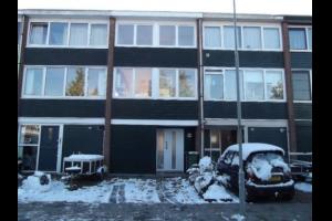 Bekijk kamer te huur in Arnhem De Houtmanstraat, € 431, 13m2 - 302404. Geïnteresseerd? Bekijk dan deze kamer en laat een bericht achter!