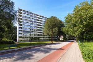 Te huur: Appartement Buizerd, Heerenveen - 1