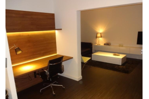 Bekijk appartement te huur in Eindhoven Graaf Adolfstraat: Appartement - € 1175, 70m2 - 295722