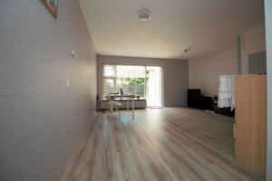 Bekijk woning te huur in Almere Naardenstraat, € 1195, 99m2 - 345424. Geïnteresseerd? Bekijk dan deze woning en laat een bericht achter!