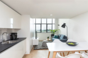 Te huur: Appartement Kastanjelaan, Eindhoven - 1