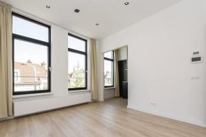 Te huur: Appartement Fahrenheitstraat, Den Haag - 1