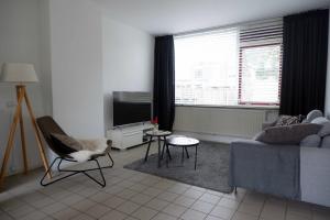 For rent: House Robert Schumansingel, Budel - 1