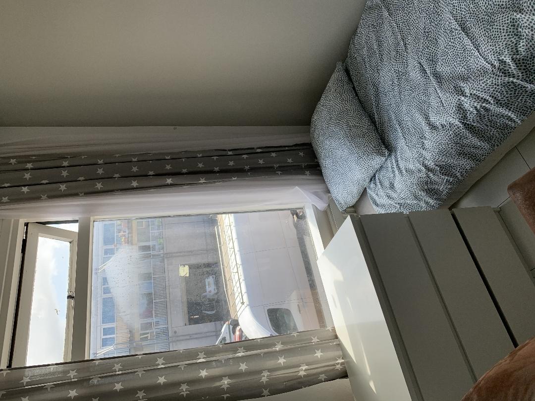Te huur: Appartement Grahamstraat, Ijmuiden - 6