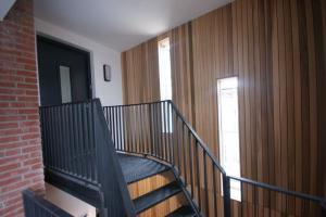Bekijk appartement te huur in Breda Van Coothplein, € 1175, 70m2 - 384219. Geïnteresseerd? Bekijk dan deze appartement en laat een bericht achter!