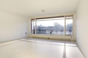 Bekijk appartement te huur in Den Haag Stalpertstraat, € 995, 64m2 - 359371. Geïnteresseerd? Bekijk dan deze appartement en laat een bericht achter!