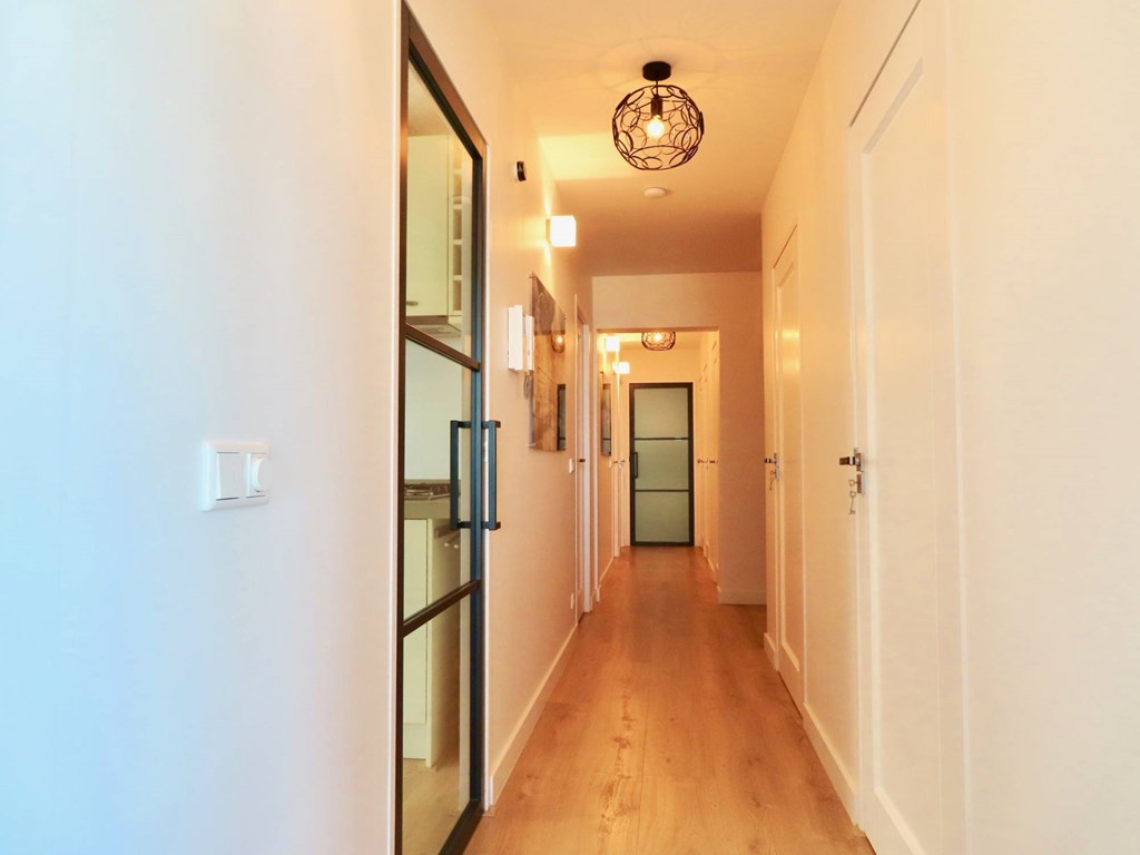 Te huur: Appartement Gevers Deynootweg, Den Haag - 15