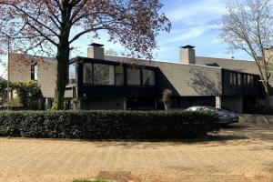 Bekijk woning te huur in Terheijden Kalkvliet, € 2500, 190m2 - 361611. Geïnteresseerd? Bekijk dan deze woning en laat een bericht achter!