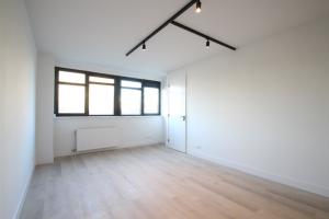 Te huur: Appartement Othellodreef, Utrecht - 1