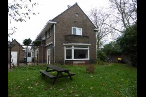 Bekijk kamer te huur in Hilversum Vaartweg, € 355, 10m2 - 290952. Geïnteresseerd? Bekijk dan deze kamer en laat een bericht achter!