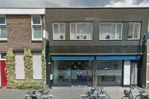View apartment for rent in Breda Benedictinessenhof:  - € 900, 40m2 - 341135