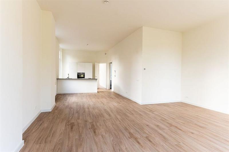 Te huur: Appartement Stadhouderslaan, Den Haag - 2