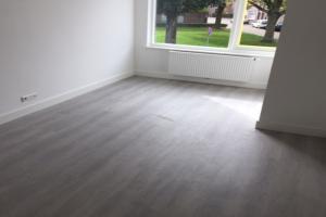 Bekijk studio te huur in Tilburg H. Schoorstraat, € 425, 25m2 - 352249. Geïnteresseerd? Bekijk dan deze studio en laat een bericht achter!