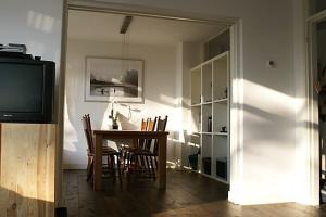 Te huur: Appartement Valkenswaardseweg, Leende - 1