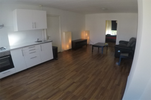 View apartment for rent in Den Haag V. Goghstraat, € 1025, 65m2 - 366666. Interested? check out this apartment and leave a message!