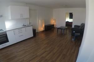 Bekijk appartement te huur in Den Haag V. Goghstraat, € 1025, 65m2 - 366666. Geïnteresseerd? Bekijk dan deze appartement en laat een bericht achter!