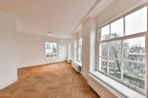 Bekijk appartement te huur in Amsterdam Prinsengracht, € 3000, 110m2 - 331537. Geïnteresseerd? Bekijk dan deze appartement en laat een bericht achter!